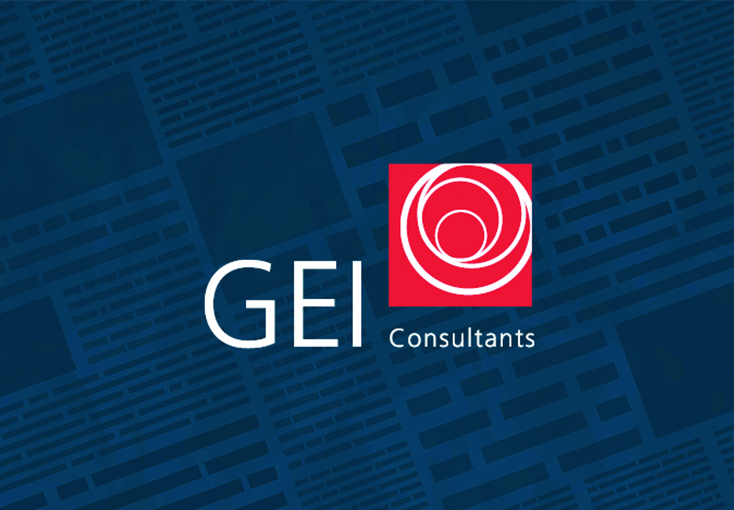 GEI Ecological and Environmental Engineering
